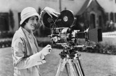 kadın filmleri