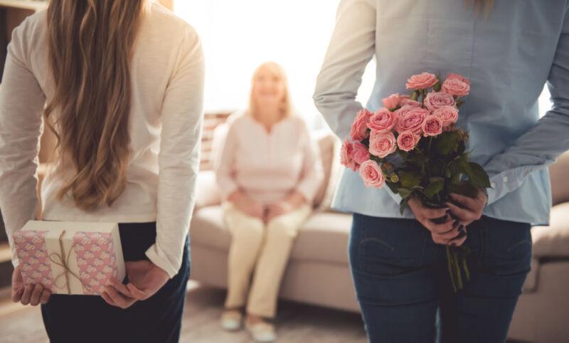 2021 anneler günü hediyesi