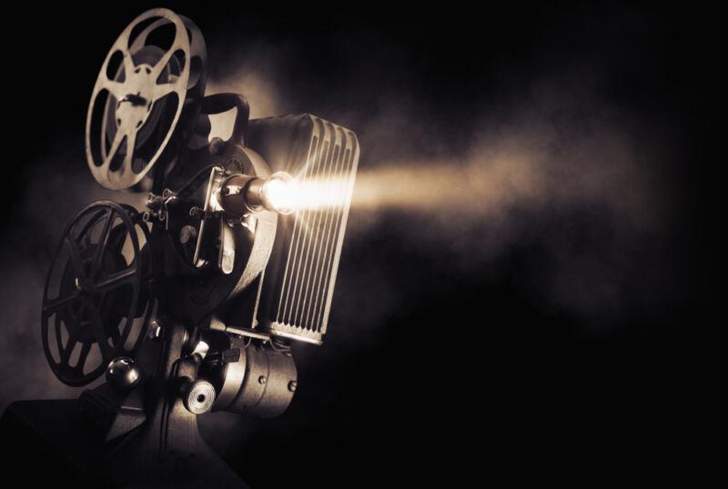 2021'de Çekilecek Filmler