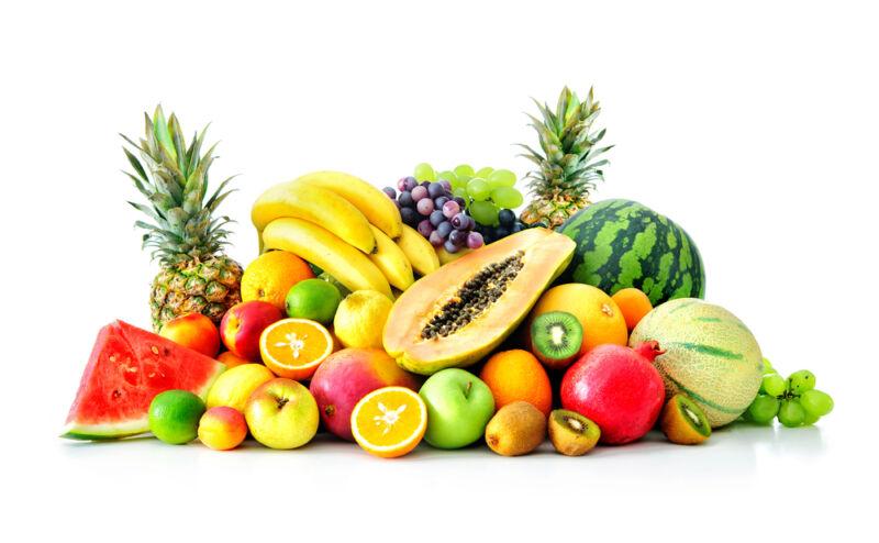 cilde iyi gelen vitaminler