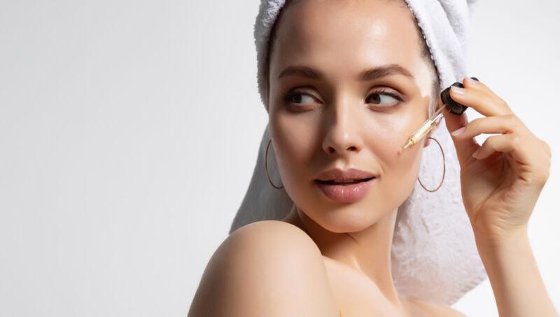 lavanta yağı cilde nasıl uygulanır