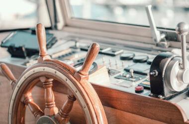 tekne malzemeleri nelerdir