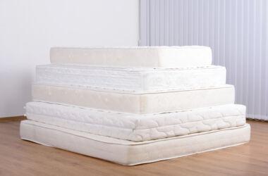 yatak seçimi nasıl yapılır